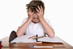 дислексия Русе, терапия при дислексия в Русе, корекция на дислексия, добър логопед при дислексия Русе.