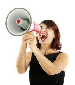 Логопед в Русе; логопедична помощ в Русе; логопеди в Русе; добър логопед в Русе; добри логопеди в Русе; как да се справя с говорния си дефект – проблем; коригиране на говорен дефект в Русе; говорен терапевт в Русе; как да намеря логопед в Русе; детски логопед; добър детски логопед; логопед за възрастни в Русе; логопедични центрове в Русе; логопедичен център в Русе, логопедичен кабинет в Русе; логопедични кабинети в Русе; Логопедична помощ при деца с аутизъм; Афазия; мозъчен инсулт Русе; късно проговаряне логопедична помощ; Блокиране на говора; възстановяване след прекаран инсулт в Русе, Генерализирани разстройства на развитието помощ в Русе; Дислексия; Заекване; Затруднения за смятане и сметни операции; Затруднения при писане; Затруднения при четене;Помощ при аутизъм в Русе; Късно начало на речта; Липса на реч; Нарушение на звукопроизношението; Общо недоразвитие на речта; Поражения на ЦНС (централната нервна система); Разпад на речта в резултат на инсулт и възстановяване в Русе; Разстройства от аутистичния в Русе, помощ на деца аутистичен спектър в Русе; Специфични обучителни трудности; Хиперактивност с или без дефицит на вниманието; Церебрална парализа; аутизъм Русе; внимание и памет Русе; Замяна или неправилно произнасяне на един звук или групи звукове;деца езикови говорни нарушения консултация и корекция логопедичен кабинет Русе; логопедични занимания логопед Русе; логопед Русе;менингит-енцефалит ;слуховото и тактилно възприятие; черепно-мозъчна травма засягане на говора и речта помощ в Русе; логопедична помощ при деца с увреждания деца аутисти в Русе; нарушения на общуването при деца с увреждания Русе, детето ми заеква помощ, добър логопед в Русе, заекване при заекване…