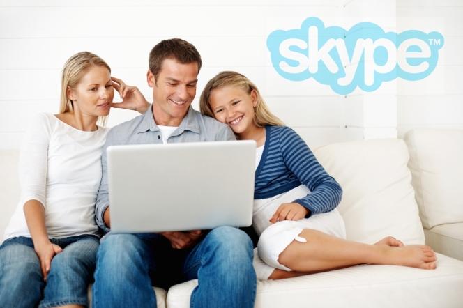 Логопед онлайн в България, online logoped Bulgaria, логопед по интернет от България,